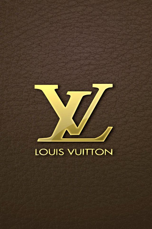 Gucci Wallpaper Iphone 6 Louis Vuitton Logo Wallpaper For Iphone Dazzaduz