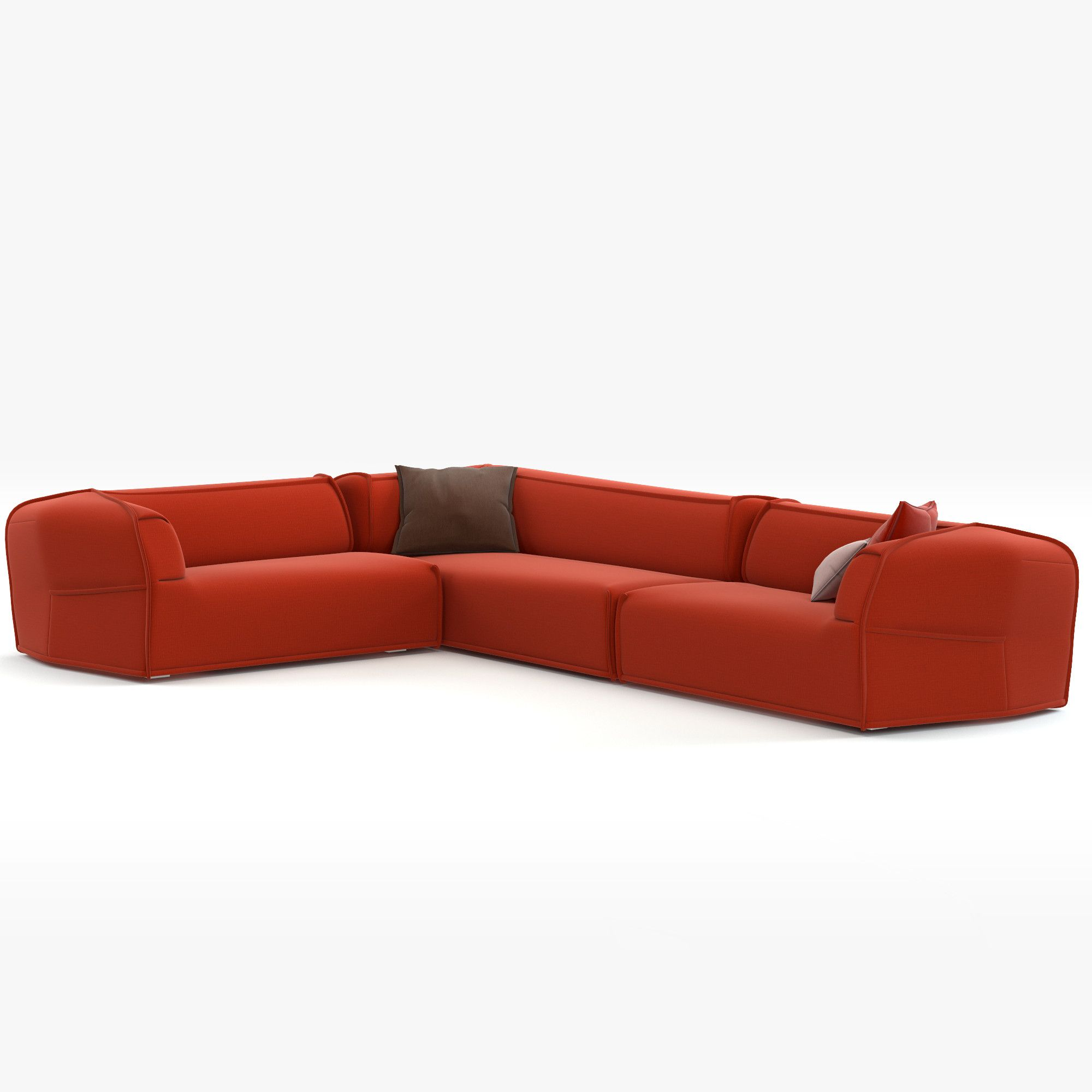 Moroso Couchtisch Moroso Sofa Lowland Seater Sofa Major With Moroso Sofa Cool