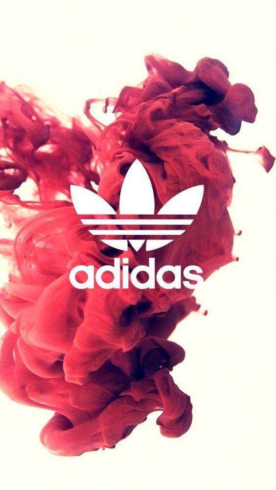 Adidas Wallpaper Photo Tupac 2pac Hiphop