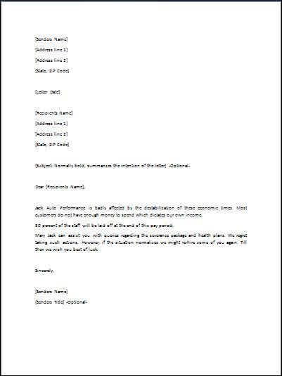 Job Agreement Letter - A job offer letter could become a legally - job agreement contract