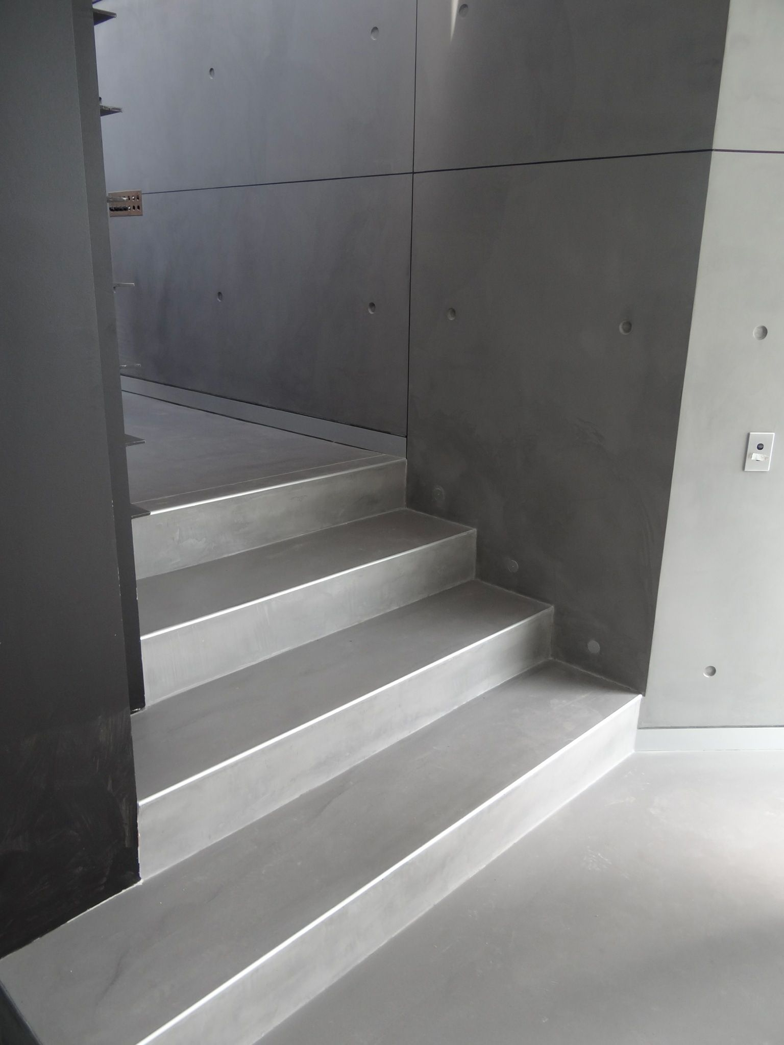 Pandomo Boden Pandomo Wall And Floor To Paddington Penthouse By Www