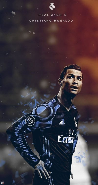 Cristiano Ronaldo Wallpapers for Iphone Iphone plus Iphone | 12 | Pinterest | Cristiano ronaldo ...