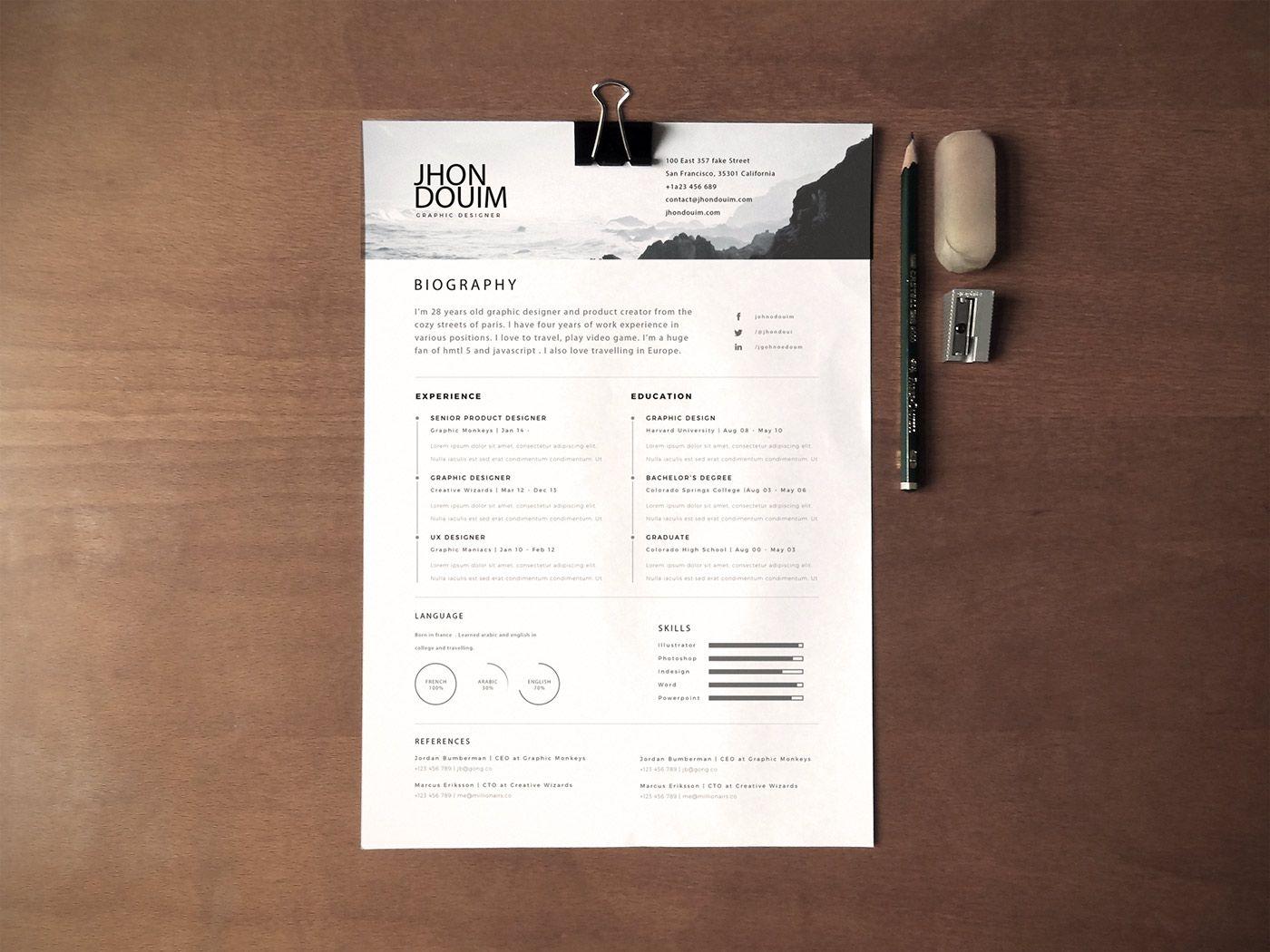sample resume for light driver example of resume cover letter