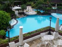 Domestic House Cleaning Melbourne   Swimming pools, Pool ...