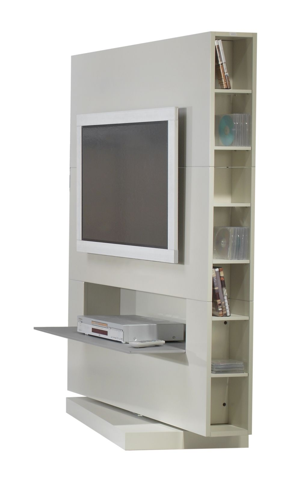 Meuble Tv Moderne Design Meuble Tv Design Contemporain Et Moderne Tempo 7