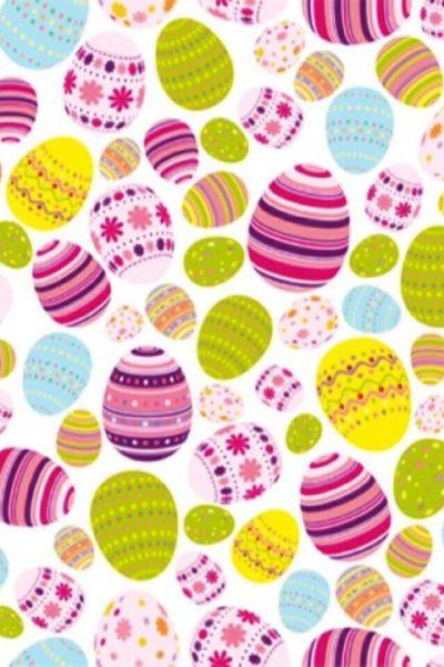 iPhone Wallpaper - Easter tjn | iPhone Walls 1 | Pinterest | Easter and Wallpaper