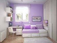light purple room   Lavender & Lilac   Pinterest   Light ...
