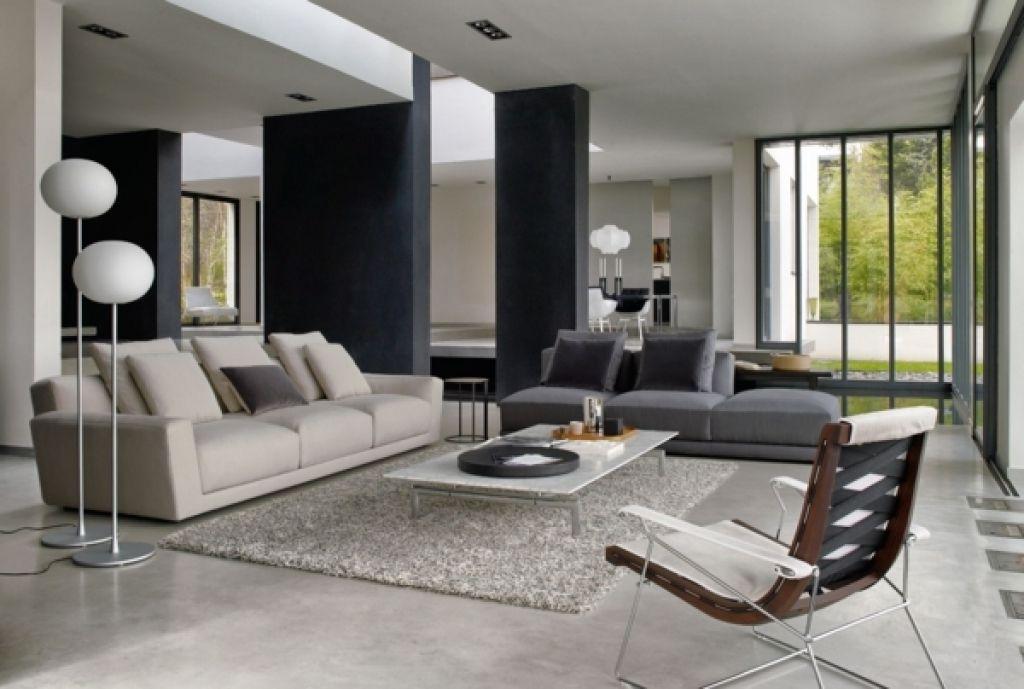 wohnzimmer vorschlage wohnwand kernbuche vollmassiv ebay - wohnzimmer vorschlage