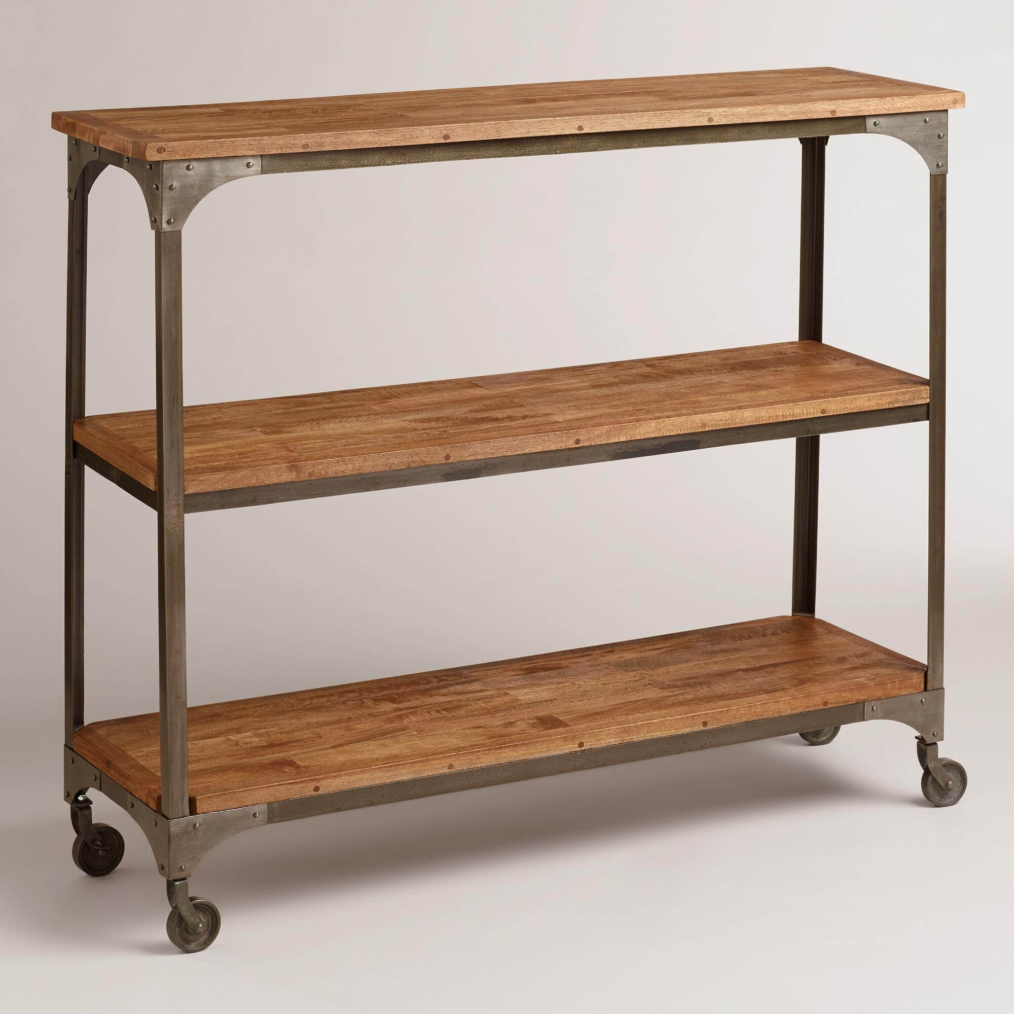 kitchen console table Console tables