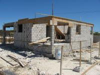 Advice for Home Owners   Cement, Concrete and Block wall