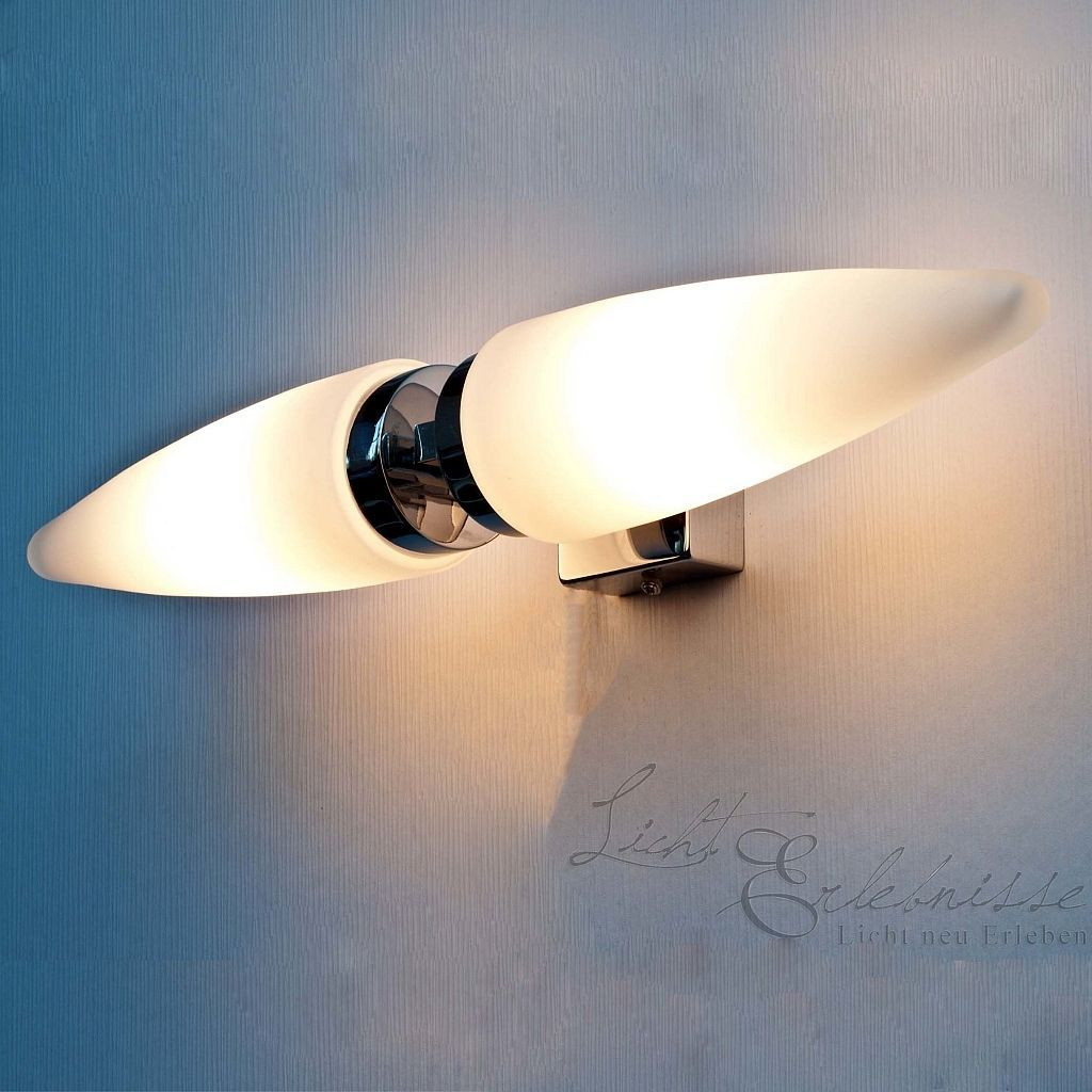 Lampe Led Wc Led Badlampe Badlampe Led Led Good With Led Excellent