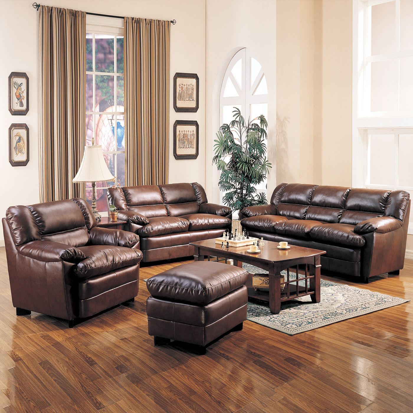 Black Wood Living Room Furniture Cream Living Room Sets Vintage Living Room Set Up With
