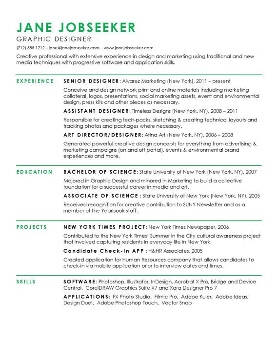Buy Resume Templates Word - Modern Resume Template Spread the - buy resume templates