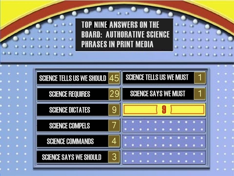 Family Feud Powerpoint Background Show Note Games Pinterest - family feud power point template