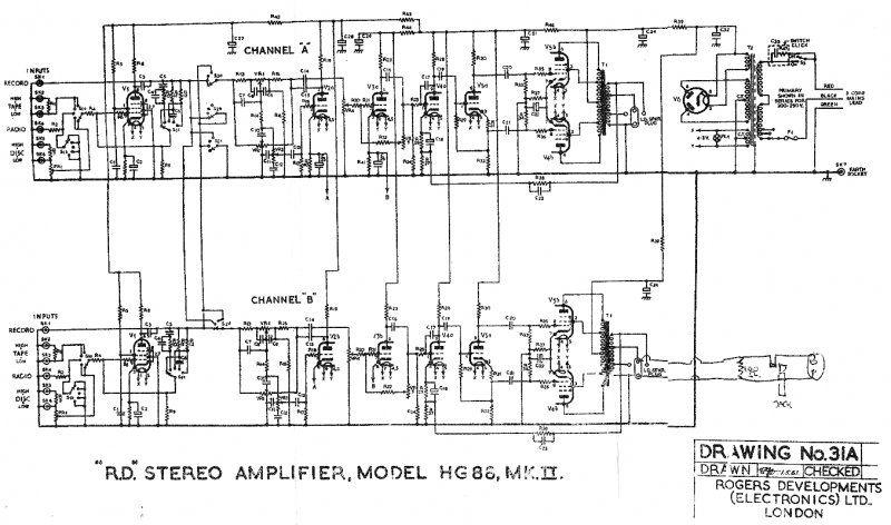 lm3914 battery level indicator amp circuit diagram