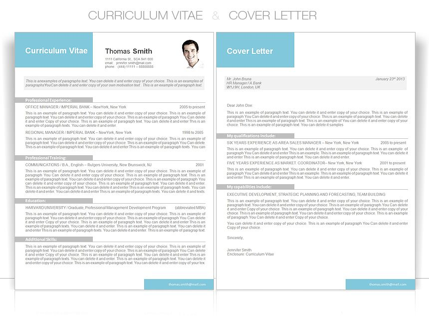 It Cv Template Interesting It Resume Templates 12 It Cv Template - it resume template word