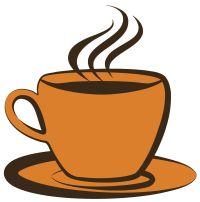 Coffee Mug Clipart Png   Coffee Mug   Pinterest   Coffee