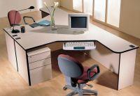 T Shaped Desks For Two : Best T Shaped Desk Plans  Shaped ...