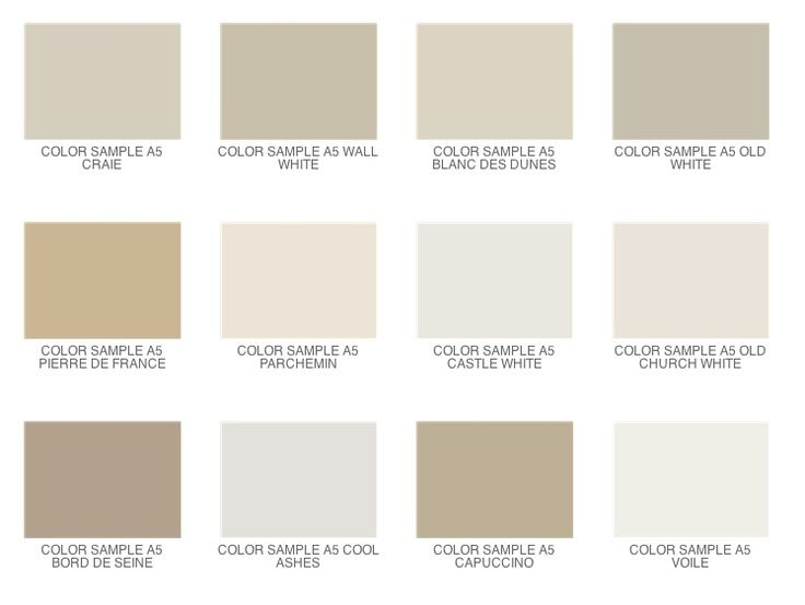 shades of NUDE PANTONE - Google Search Wedding Colour Scheme - best neutral paint colors for living room