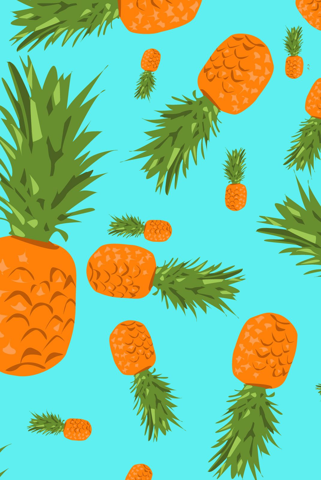 Pineapple With Sunglasses Tumblr Pin By Tumblr Style On Fond Ecran Iphone Girly Et Super
