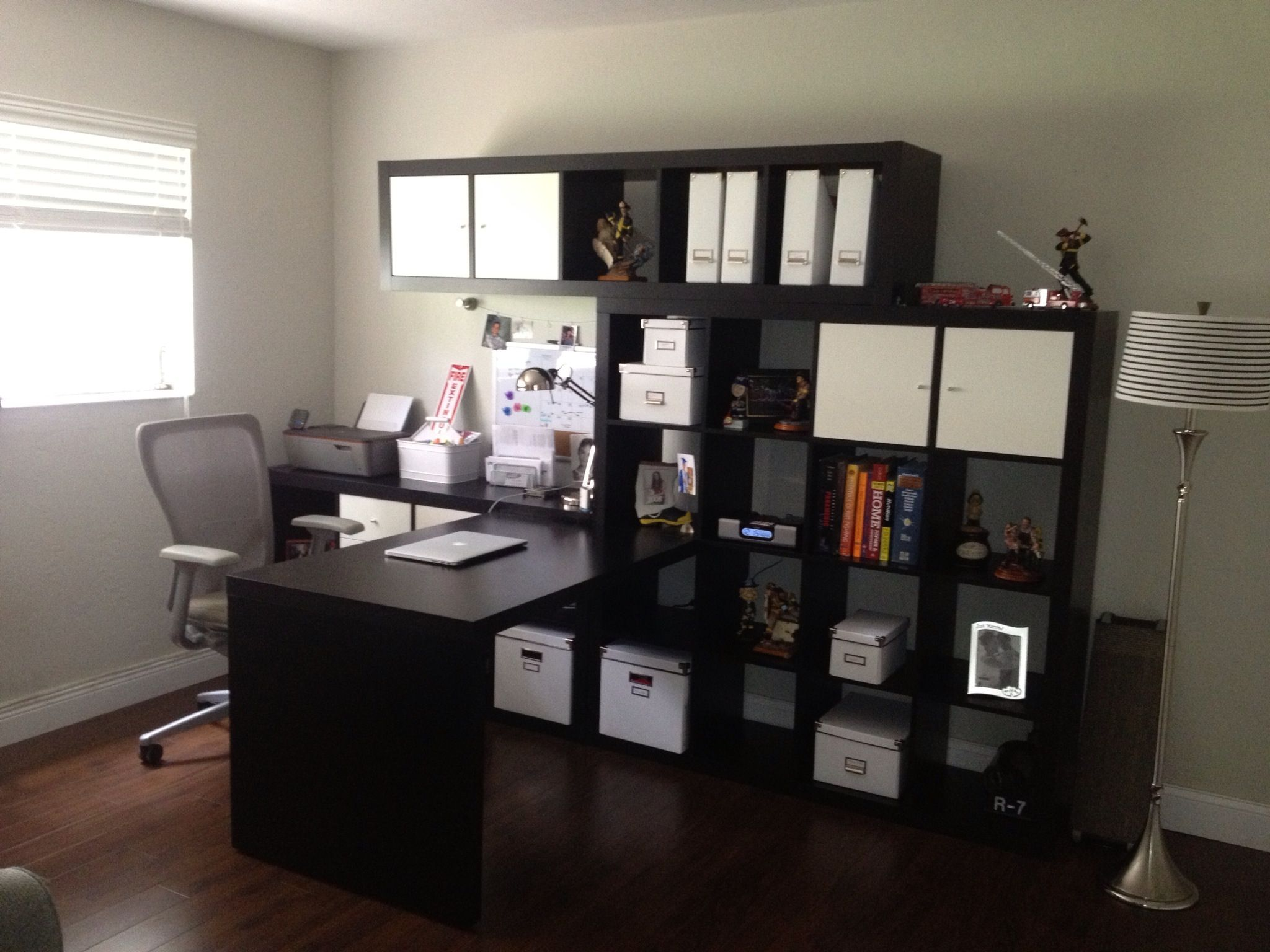 Ikea Home Office Youtube Ikea Home Office Simple And Functional New House Decor