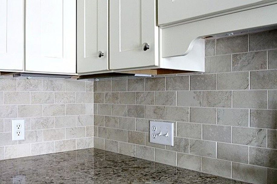 Difference Between Granite And Quartz | Zigmarks.Com