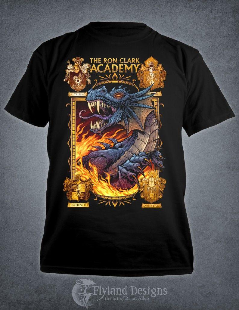 Design t shirt on illustrator -  T Shirt Design Illustrator Freelance Illustrator Brian Allen Download