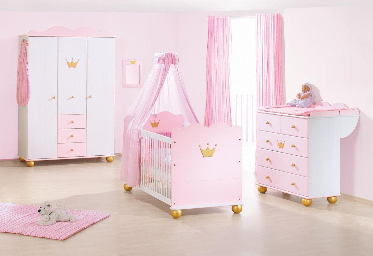 soldes chambre b b lit bebe solde 644898 lit parapluie pour pas cher chambre evolutif. Black Bedroom Furniture Sets. Home Design Ideas