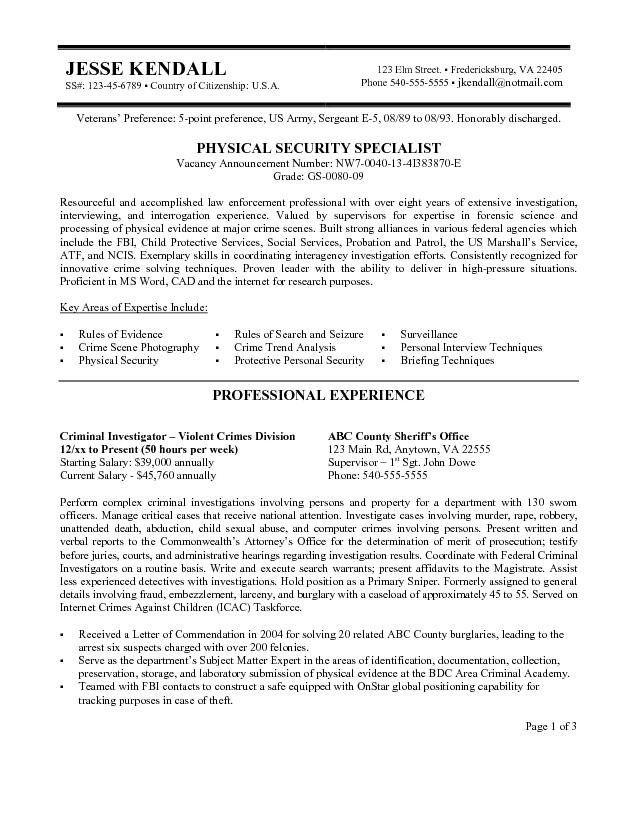 usa jobs resume format cv sample government sample resume examples for government jobs resume examples for government jobs examples of resumes cover - Government Resume Format