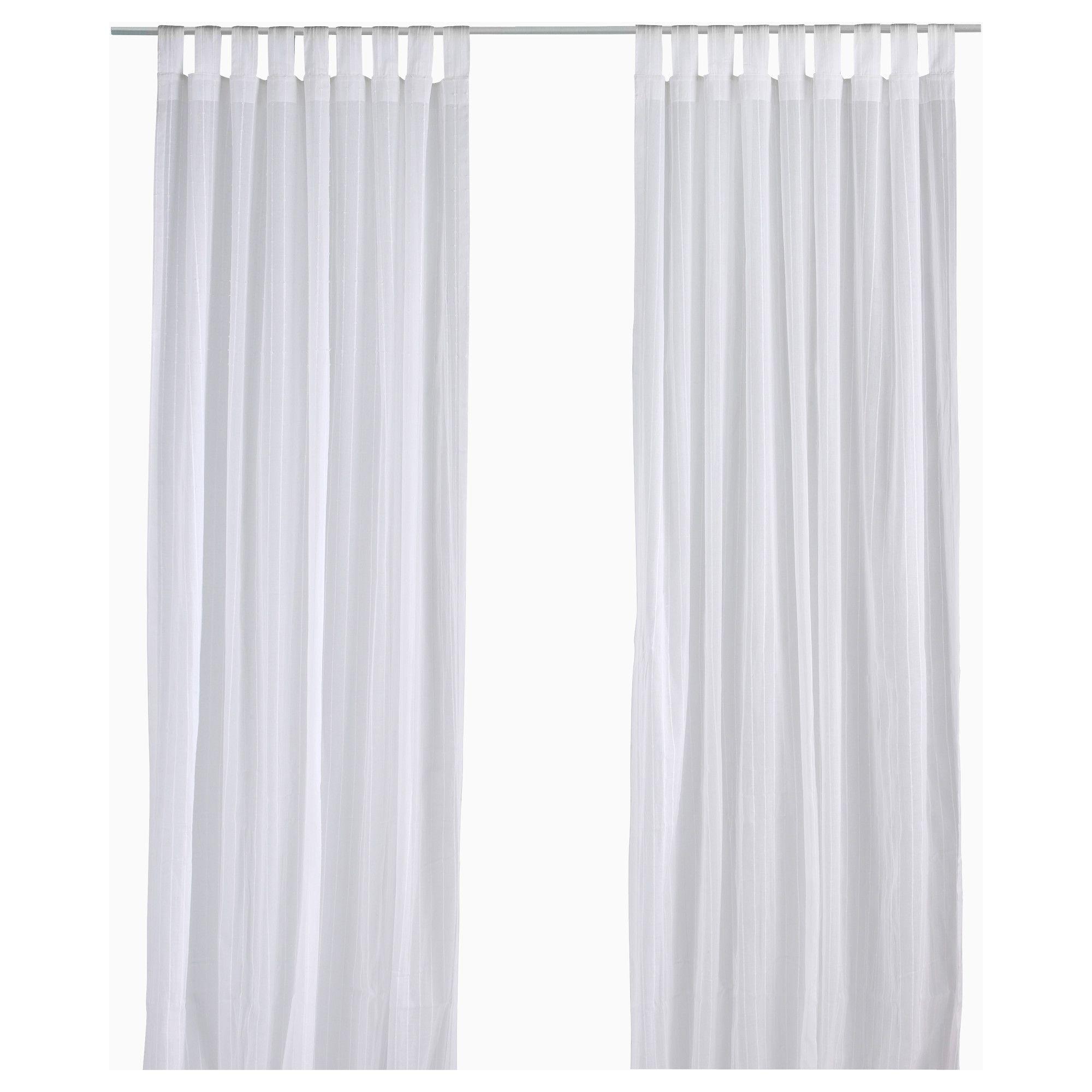 Nautica palmetto bay stripe shower curtain from beddingstyle com - Nautica Palmetto Bay Stripe Shower Curtain From Beddingstyle Com For Family Room Had These At Download