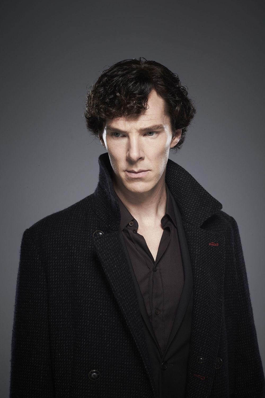 Victorian Wallpaper Black Sherlock Holmes Bbc Purple Shirt Www Pixshark Com