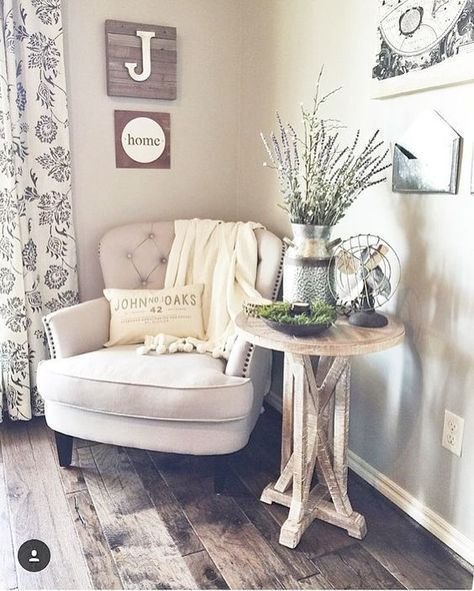 Farmhouse Master Bedroom Finds on Amazon Farmhouse master - farmhouse bedroom ideas