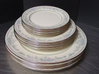 Lenox Reverie Fine China Dishes Cosmopolitan Collection ...