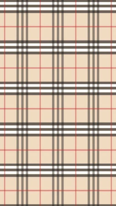 Burberry, Burberry Background, Burberry Textures Wallpapers 640×1136 Burberry Wallpapers (15 ...