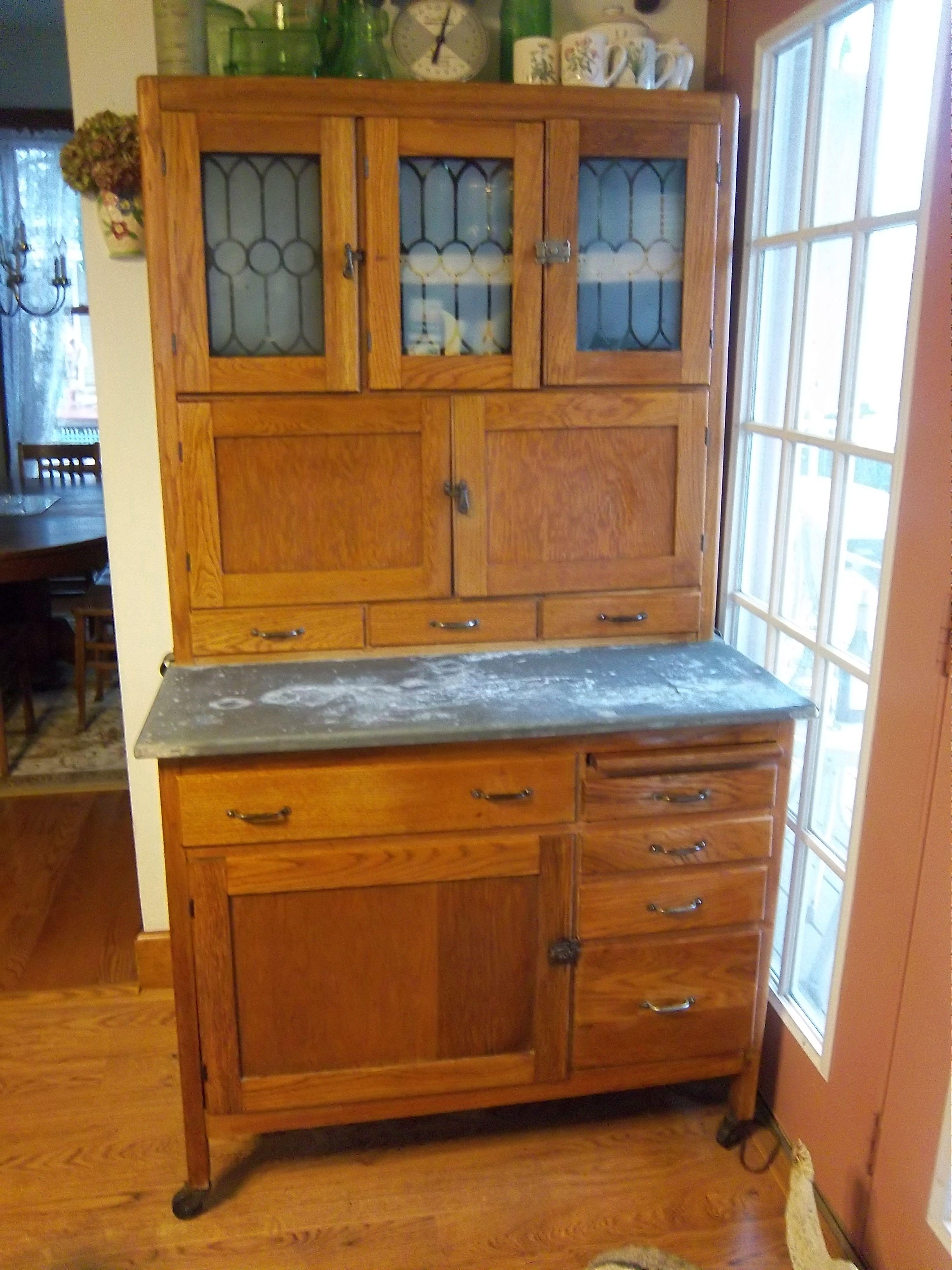 Zpid Kitchen Remodeling Montgomery Al; Kitchen Remodeling Montgomery Al My  Hoosier Cabinet Made By Montgomery Ward Hoosier CabinetChina  CabinetsKitchen ...