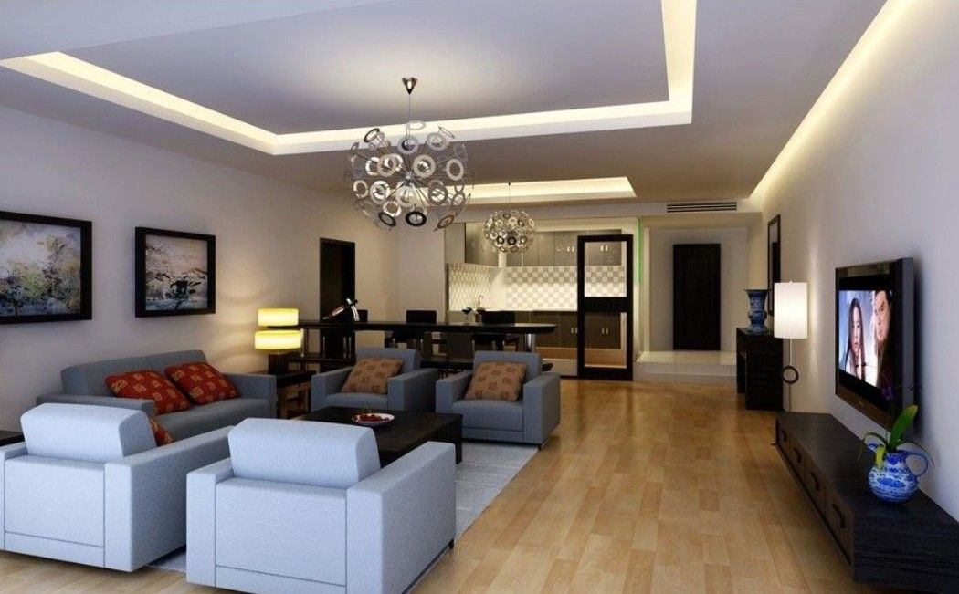Family Room Ceiling Lights Living Room. Beautiful Living Room Lighting Setup Ideas