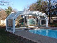 Custom Enclosures, Retractable Enclosures, Pool Enclosures ...