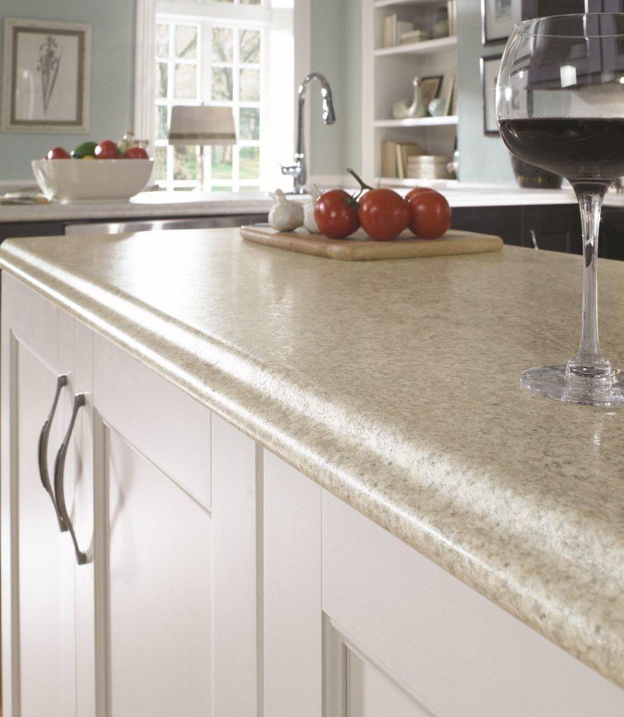 arborite countertops formica kitchen countertops Top 25 Ideas About Laminate Countertops On Pinterest Butcher