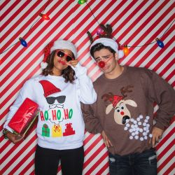 Divine Diy Ugly Sweaters Diy Ugly Sweaters Ugliest Crafty Diy Ugly Sweater Easy Diy Ugly Sweater Snow Globe