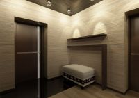 wood wall cladding designs - Google Search | wallpaper ...