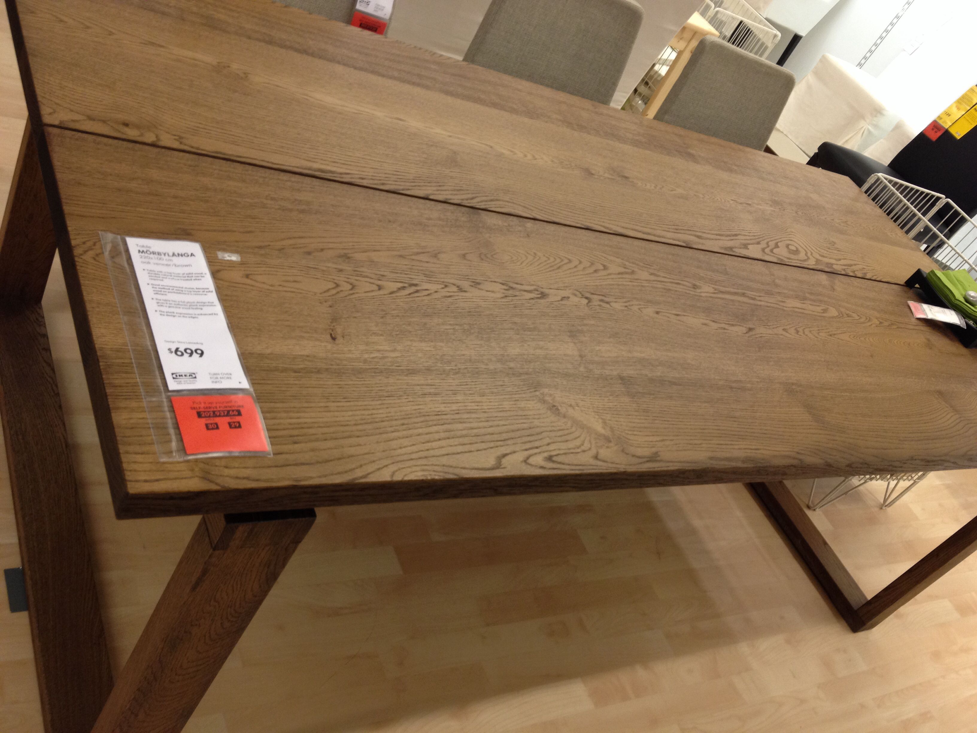 Ikea Stenstorp Kücheninsel Kaufen Incroyable De Table Ikea Cuisine Conception Idées De Table