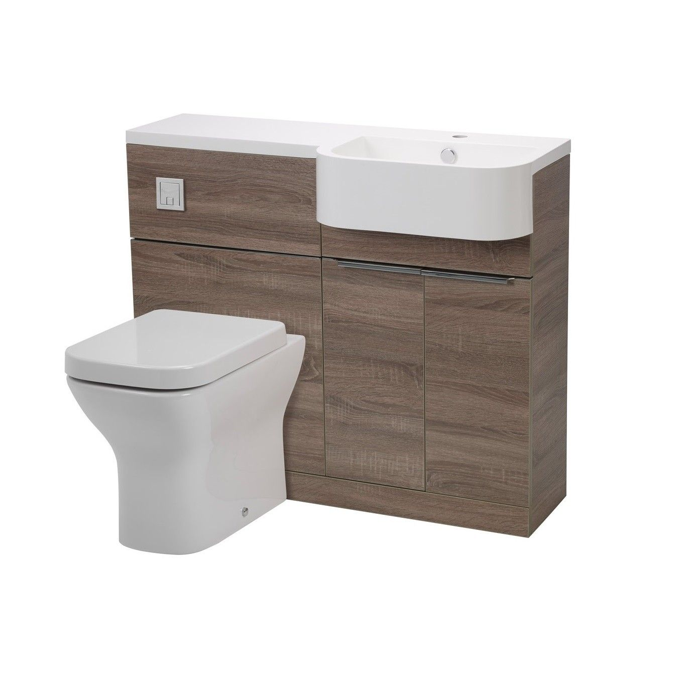 Wc Wastafel Toilet Sink Combination Combination Basin Toilet Units