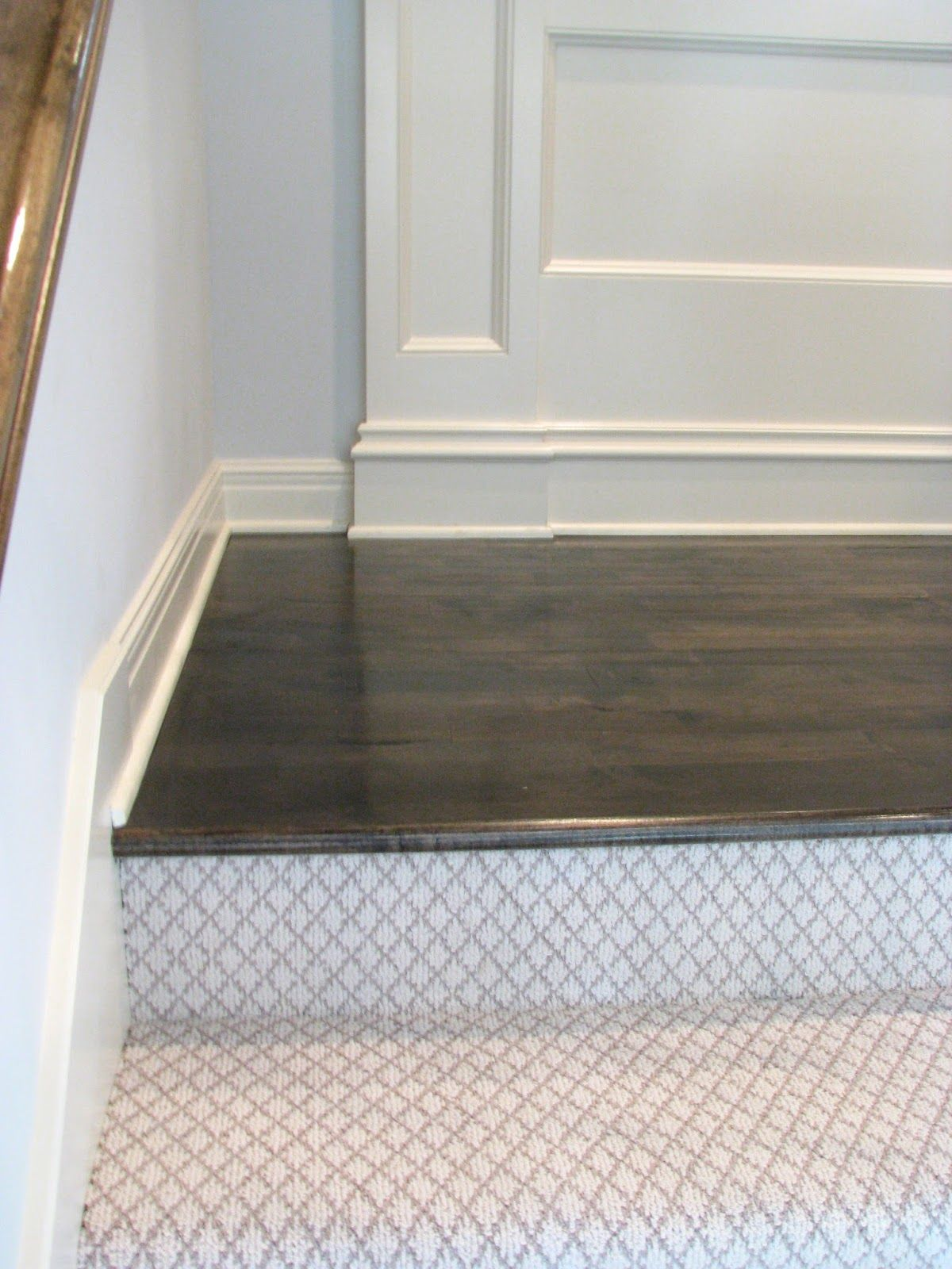 Flooring Ideas For Stairs Flooring For Stairs And Landing Flooring Ideas And