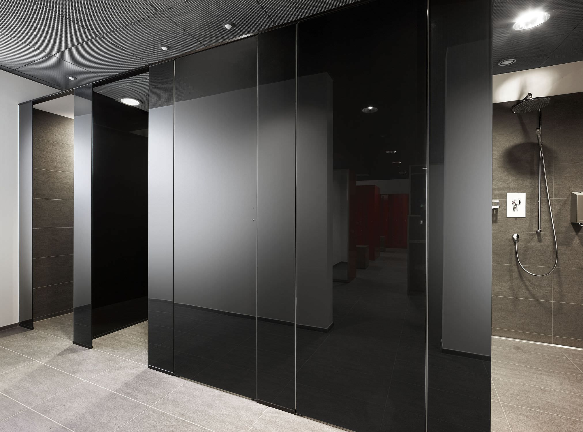 Partitions Designs Toilet Cubicle Hotel Google Search Bathing Pinterest