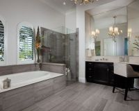 Image result for bathroom ideas for northwest style ...