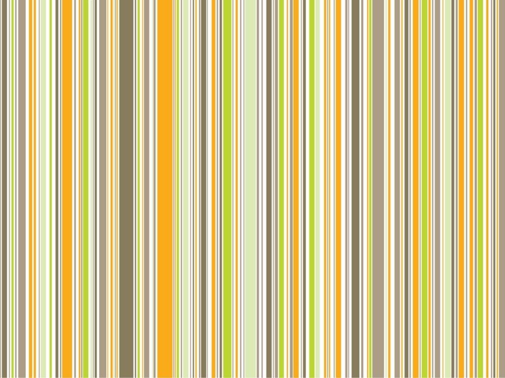 3d Rose Live Wallpaper Free Download Download Green And Yellow Striped Wallpaper Gallery