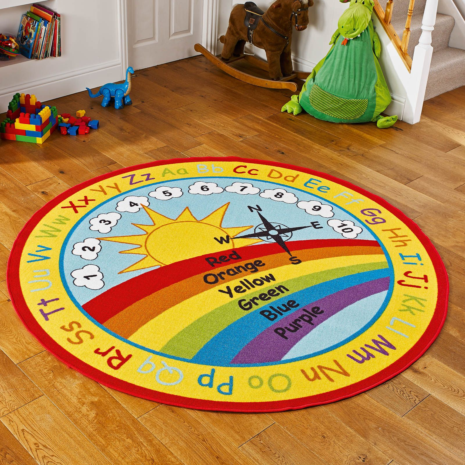 Online Rugs Childrens Rugs Online Roselawnlutheran