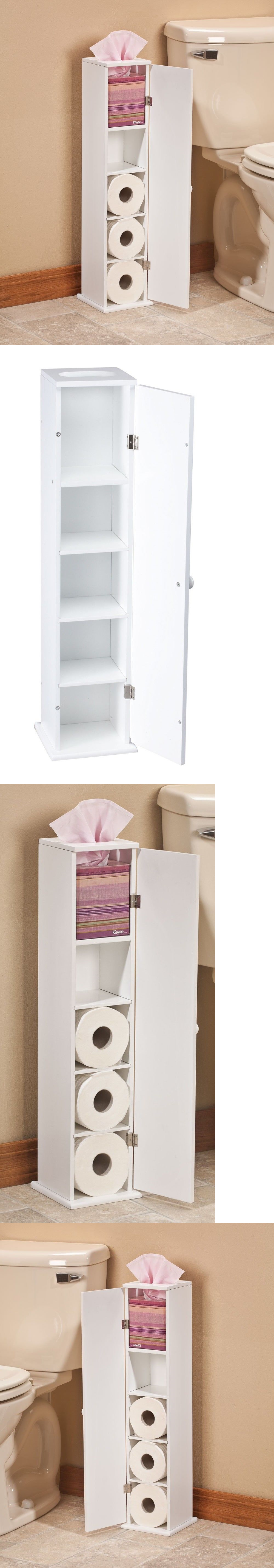 Covered Toilet Paper Storage Toilet Paper Storage And Covers 177124 Bathroom Toilet Paper