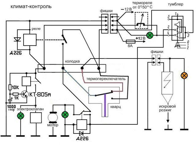 battery diagram moreover lead acid battery charger circuit diagram