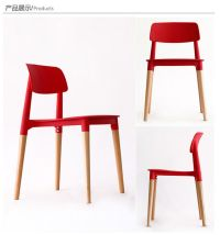 Find More Antique Chairs Information about Wood & Plastic ...